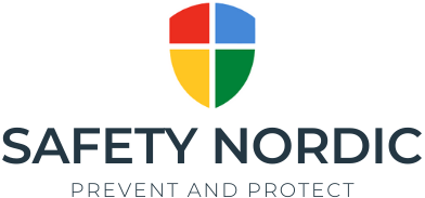 Safety Nordic ApS